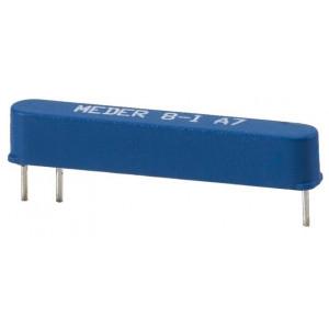 Reedcontact FA163455