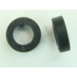 Tire FA161778 per piece