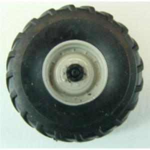 Tire FA161873