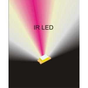 IR LED SMD0603