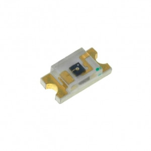 10 pieces phototransistor 0603