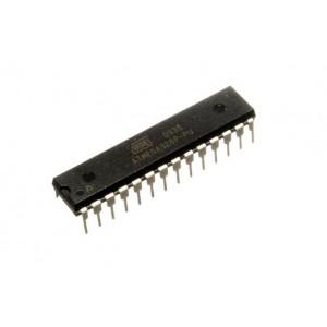 Function module / decoder...