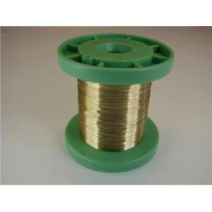 DC-Car enamel wire copper 100m