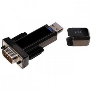 USB-RS232 convertor