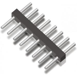 Update plug 8-pin