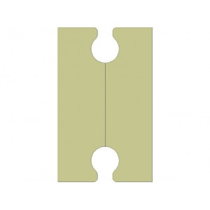 Straight 101,5 mm (G050_52)