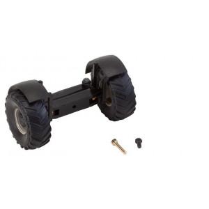 Front axle FA163013