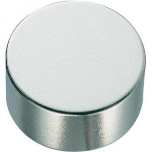 Magneten 2mm x 0,8mm