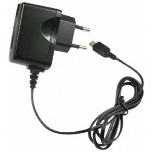Adaptor for Mini USB