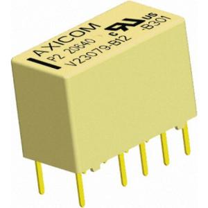Memory relais 12V