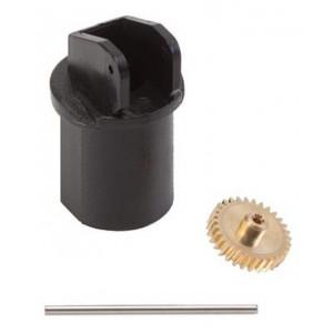 Motor holder 10mm FA163501