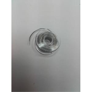 Soldeertin 0,5mm