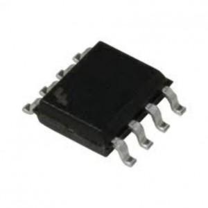 Sirene geluid K2 SMD chip