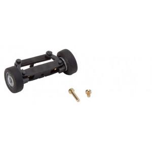 Front axle FA163001