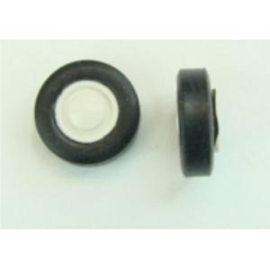 Tire FA161711 per piece