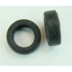 Tire FA161712 per piece