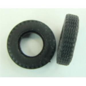 Tire FA161719 per piece